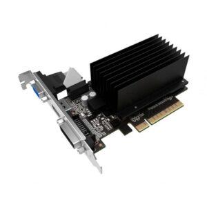 PALIT VGA GeForce GT710 sDDR3 2048MB 64bit