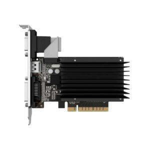 PALIT VGA GeForce GT710 sDDR3 2048MB 64bit_1