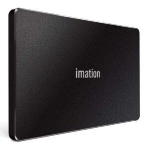 SSD IMATION A320 480GB 2.5 SATA III 520 450MB s 7mm TLC