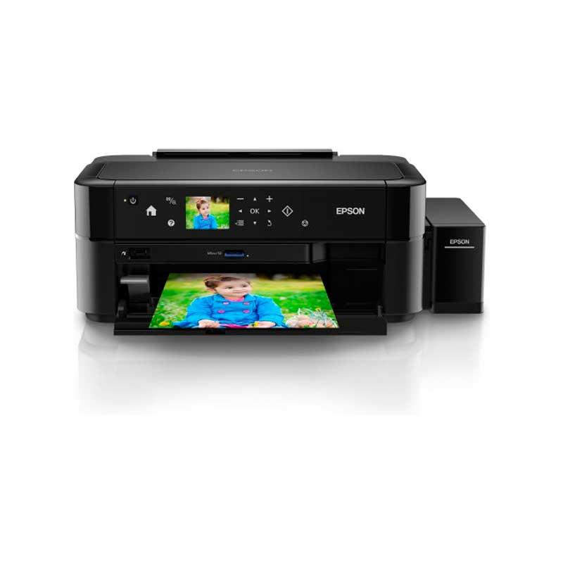 Εκτυπωτές Πολυμηχανήματα Fax Scanners