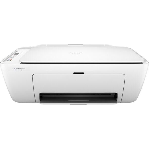 Εκτυπωτής HP DeskJet 2320 All-in-One
