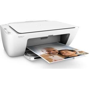 Εκτυπωτής HP DeskJet 2320 All-in-One_1