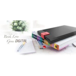 Εξωτερικός δίσκος HDD SILICON POWER 2TB Diamond D30 D3S, USB 3.1, μαύρος_2