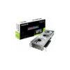 Κάρτα Γραφικών Gigabyte GeForce RTX 3060 12GB Vision OC (rev. 1.0)