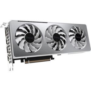 Κάρτα Γραφικών Gigabyte GeForce RTX 3060 12GB Vision OC (rev. 1.0)_1