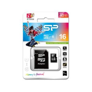 Κάρτα-Μνήμης-SILICON-POWER-16GB-micro-SDHC-Class-10_2