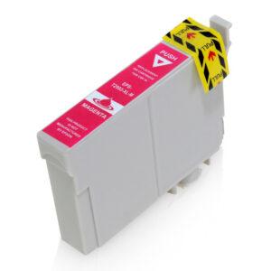 Μελάνι συμβατό Inkjet για EPSON T2993 XL, 13ml, 450 σελίδες, Magenta