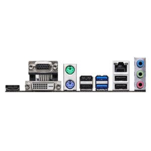 Μητρική ASROCK H510M-HDV, 2x DDR4, s1200, USB 3.2, mATX_2