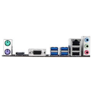 Μητρική BIOSTAR A32M2, 2x DDR4, AM4, USB 3.2, Micro ATX, Ver. 6.3_2