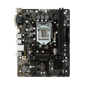 Μητρική BIOSTAR H310MHD, 2x DDR4, s1151, USB 3.1, HDMI, mATX, Ver. 6.0_3