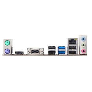 Μητρική BIOSTAR H410MH, 2x DDR4, s1200, USB 3.2, HDMI, mATX, Ver. 6.0_3