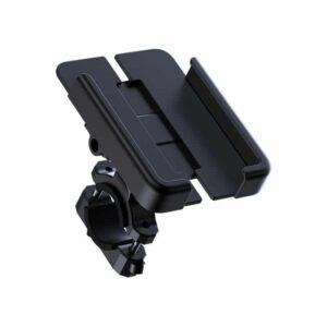για Smartphone JR ZS252 JOYROOM Μεταλλική Μαύρη