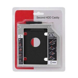 Δίσκου HDD SSD 2.5 PT 242 SATA με Υψος 12.7mm_1