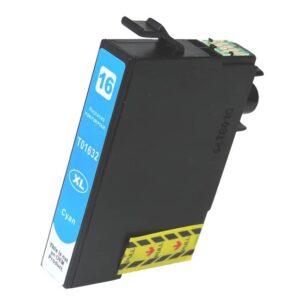 Inkjet για Epson T1632 11.6ml Cyan