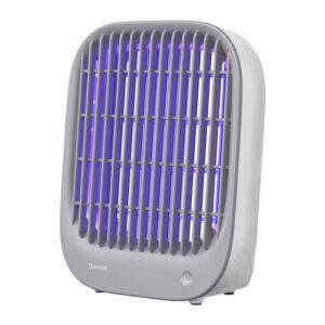 Συσκευή-εξόντωσης-εντόμων-BASEUS-ACMWD-BJ02-UV-Light-USB-λευκή