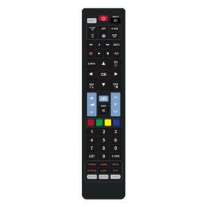 Τηλεχειριστήριο για Τηλεοράσεις LG POWERTECH PT-830