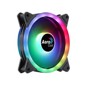 ανεμιστήρας-AEROCOOL-LED-DUO-12ARGB-120mm-RGB