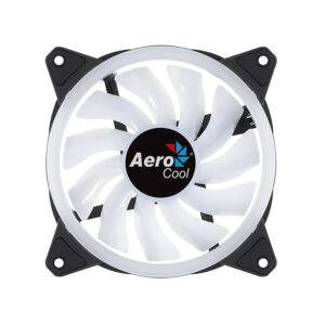 ανεμιστήρας-AEROCOOL-LED-DUO-12ARGB-120mm-RGB_2