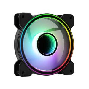 ανεμιστήρας-AEROCOOL-LED-MIRAGE-12ARGB-120mm-RGB