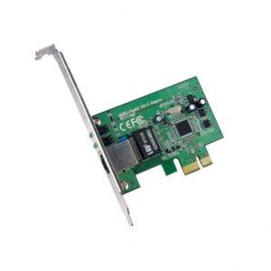 TP Link TG 3468 V.2 Gigabit