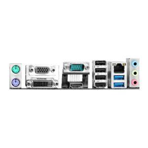 BIOSTAR 2x DDR4 s1151 USB 3.2 mATX_1