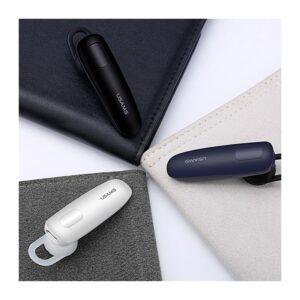 Bluetooth Earphone USAMS US LK001 LK Series BT 4.1