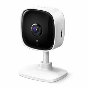 Camera TP LINK Wi Fi Tapo C100 Full HD Motion Detection Ver. 1.0