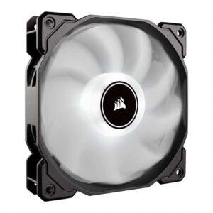 Case Fan CORSAIR AF120 LED White Low N