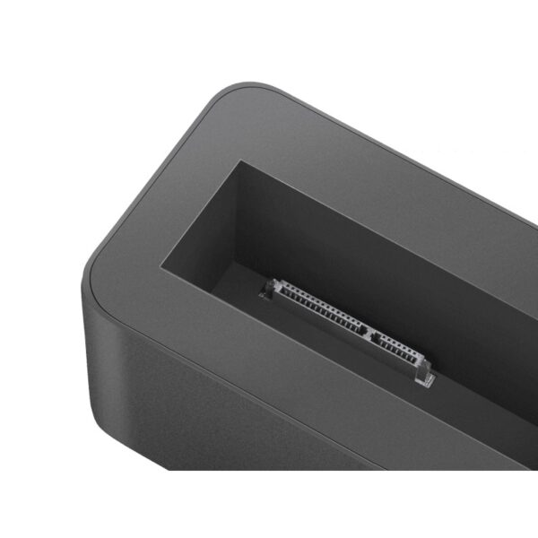 DOCKING STATION NATEC KANGAROO USB 3.0 SATA HDD