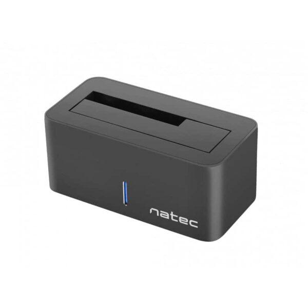 DOCKING STATION NATEC KANGAROO USB 3.0 SATA HDD_3