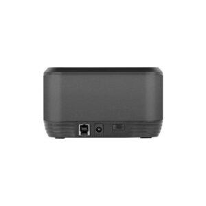 DOCKING STATION SATA HDD NATEC NSD-0955 KANGAROO DUAL USB 3.0_2