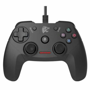 Gamepad R100WD ROAR με Vibration PC PS3 και Android TV box