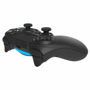 Gamepad R300WB ROAR με Vibration Bluetooth για PS4_2