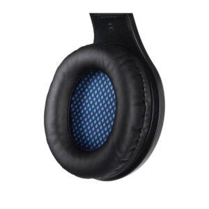 Gaming Headset SADES Cpower SA 716 BL multiplatform 3.5mm 2