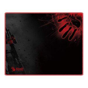 Gaming Mousepad BLOODY BLD B 081S X thin 35x28x0.2c