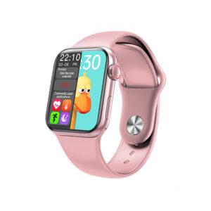 HIFUTURE Smartwatch HITime Mini