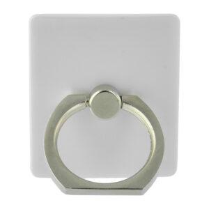Lamtech Ring Holder Λευκό_1