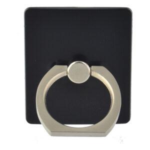 Lamtech Ring Holder Μαύρο_1