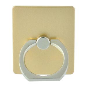 Lamtech Ring Holder Χρυσό_1