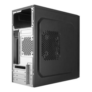 PC POWERTECH USB 3.0 με PSU 500W_1
