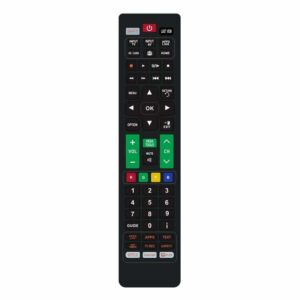 POWERTECH για τηλεοράσεις Panasonic