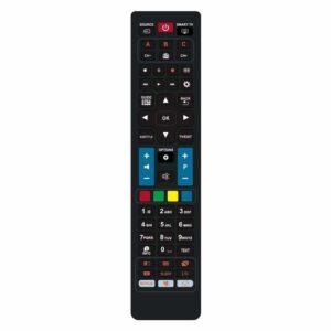 POWERTECH για τηλεοράσεις Philips