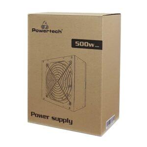 POWERTECH PT 904 500W