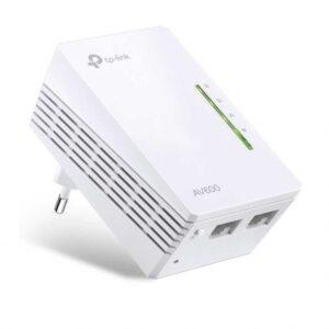 Powerline Adapter TP Link TL WPA4220 v4