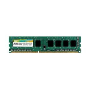RAM SILICON POWER DDR3 1600MHz PC3 12800 1.5V 4GB