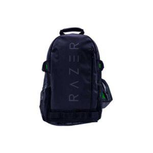 RAZER ROGUE BACKPACK 13.3″ V2