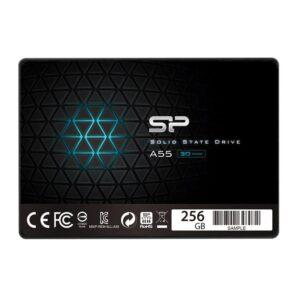 SSD SILICON POWER A55 256GB