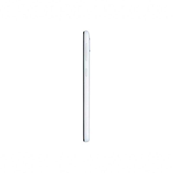 Smartphone Samsung Galaxy A20e 5.8'' 32GB White Dual Sim 4