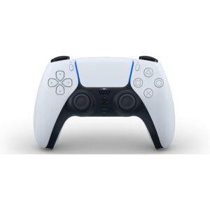 Sony PlayStation 5 Digital Edition_2