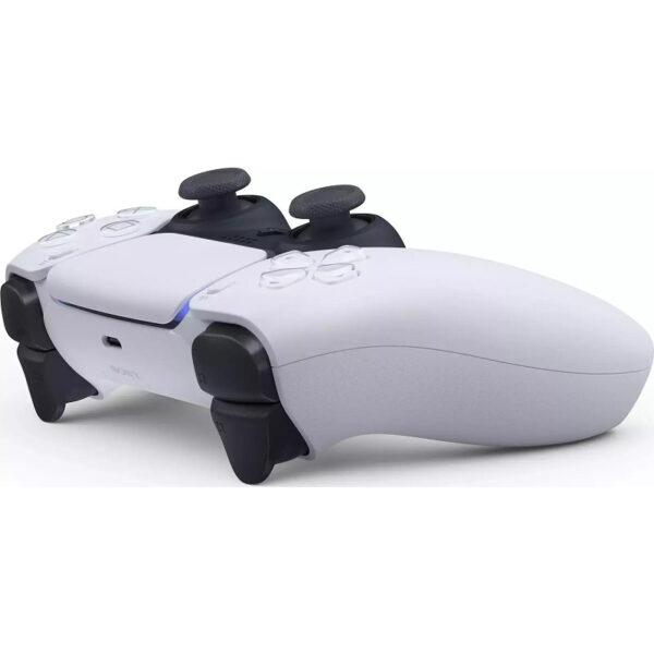 Sony PlayStation 5 Digital Edition_3